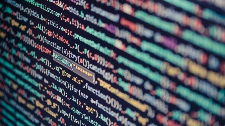 Hvilke former for cyberkriminalitet findes der?