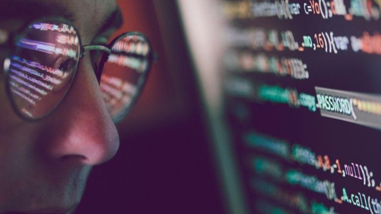 Hvorfor begås cyberkriminalitet?